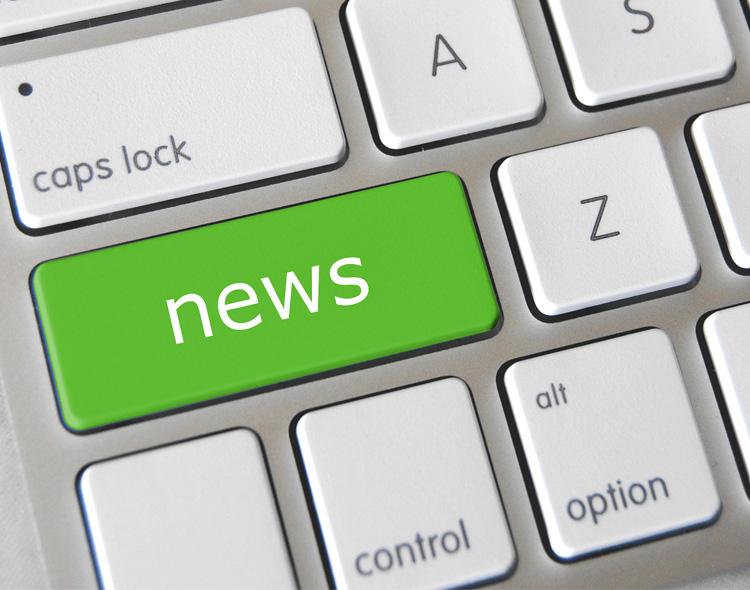 Midweek(ish) News Roundup